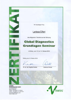 2016-10-16_Vitatec Global_Diagnostics